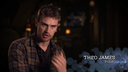 Regal_Cinemas_Insurgent_Featurette00043.png