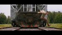 Regal_Cinemas_Insurgent_Featurette00048.png