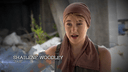 Regal_Cinemas_Insurgent_Featurette00052.png