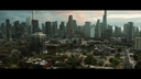 Regal_Cinemas_Insurgent_Featurette00054.png