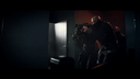 Regal_Cinemas_Insurgent_Featurette00057.png