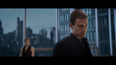 Regal_Cinemas_Insurgent_Featurette00064.png