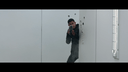 Regal_Cinemas_Insurgent_Featurette00068.png