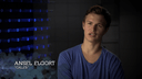 Regal_Cinemas_Insurgent_Featurette00074.png