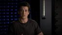 Regal_Cinemas_Insurgent_Featurette00081.png