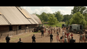 Regal_Cinemas_Insurgent_Featurette00084.png