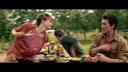 Regal_Cinemas_Insurgent_Featurette00087.png