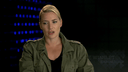 Regal_Cinemas_Insurgent_Featurette00090.png