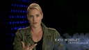Regal_Cinemas_Insurgent_Featurette00092.png