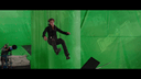 Regal_Cinemas_Insurgent_Featurette00095.png