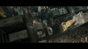 Regal_Cinemas_Insurgent_Featurette00096.png