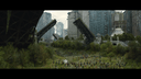 Regal_Cinemas_Insurgent_Featurette00104.png