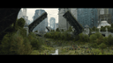 Regal_Cinemas_Insurgent_Featurette00105.png