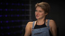 Regal_Cinemas_Insurgent_Featurette00106.png