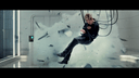 Regal_Cinemas_Insurgent_Featurette00118.png
