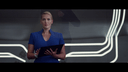 Regal_Cinemas_Insurgent_Featurette00122.png