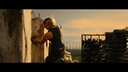 THE_DIVERGENT_SERIES-_ALLEGIANT_-_OFFICIAL__HEIGHTS__CLIP_077.png