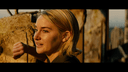 THE_DIVERGENT_SERIES-_ALLEGIANT_-_OFFICIAL__HEIGHTS__CLIP_231.png