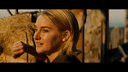 THE_DIVERGENT_SERIES-_ALLEGIANT_-_OFFICIAL__HEIGHTS__CLIP_232.png