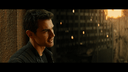 THE_DIVERGENT_SERIES-_ALLEGIANT_-_OFFICIAL__HEIGHTS__CLIP_328.png