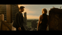 THE_DIVERGENT_SERIES-_ALLEGIANT_-_OFFICIAL__HEIGHTS__CLIP_444.png