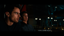 The_Divergent_Series-_Allegiant_Official_Trailer_-_22Different22_217.png