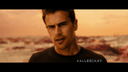 The_Divergent_Series-_Allegiant_Official_Trailer_-_22Different22_352.png