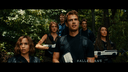The_Divergent_Series-_Allegiant_Official_Trailer_-_22Different22_423.png
