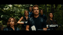The_Divergent_Series-_Allegiant_Official_Trailer_-_22Different22_424.png
