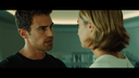 The_Divergent_Series-_Allegiant_Official_Trailer_-_22Tear_Down_The_Wall22_597.png
