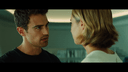 The_Divergent_Series-_Allegiant_Official_Trailer_-_22Tear_Down_The_Wall22_598.png