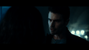 UNDERWORLD-_BLOOD_WARS_-_Official_Trailer_28HD29_0382.png