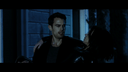 UNDERWORLD-_BLOOD_WARS_-_Official_Trailer_28HD29_0639.png