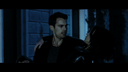 UNDERWORLD-_BLOOD_WARS_-_Official_Trailer_28HD29_0640.png