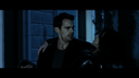 UNDERWORLD-_BLOOD_WARS_-_Official_Trailer_28HD29_0641.png
