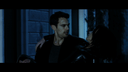 UNDERWORLD-_BLOOD_WARS_-_Official_Trailer_28HD29_0642.png
