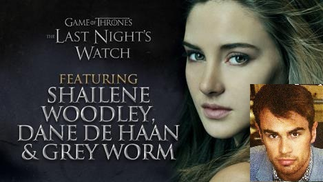 game-of-thrones-season-4-episode-4-review-with-shailene-woodley-cast-interviews-161700-a-1398695253-470-75