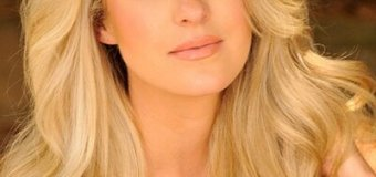"Insurgent Casting News: Stephanie L Schlund (Tribute ""Cashmere"" in Catching Fire) Joining the Amity Faction"