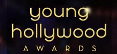 Young-Hollywood-Awards-Logo
