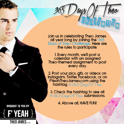 365-DAYS-OF-THEO