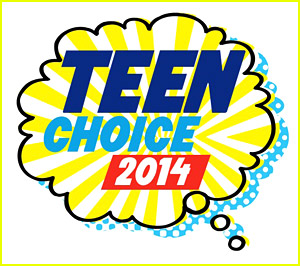 teen-choice-awards-second-wave-nominations