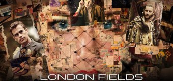 Amazons Circles London Fields As The First Clip is Released