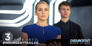 Insurgent Still_Trailer Countdown Day 3_Twitter