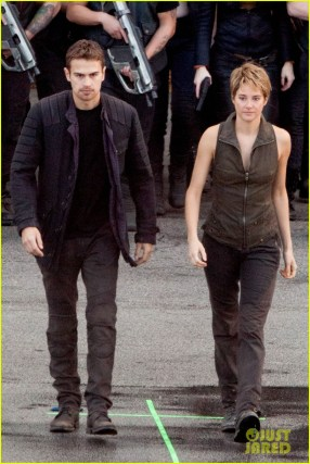 shailene-woodley-theo-james-are-back-to-work-on-insurgent-01