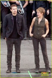 shailene-woodley-theo-james-are-back-to-work-on-insurgent-10