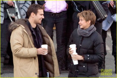 shailene-woodley-theo-james-are-back-to-work-on-insurgent-11