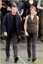 shailene-woodley-theo-james-are-back-to-work-on-insurgent-15