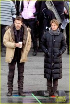 shailene-woodley-theo-james-are-back-to-work-on-insurgent-20