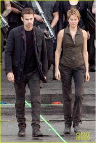 shailene-woodley-theo-james-are-back-to-work-on-insurgent-22