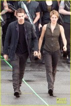 shailene-woodley-theo-james-are-back-to-work-on-insurgent-25